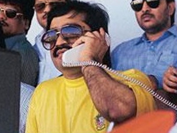 Dawood Ibrahim Said He D Return If Kept Arthur Road Jail