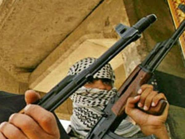 Sunjuwan Attack Mastermind Had Plans To Strike Outside Jk
