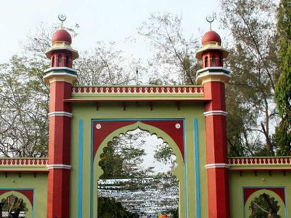 Teachers Beaten Students At Farooq College