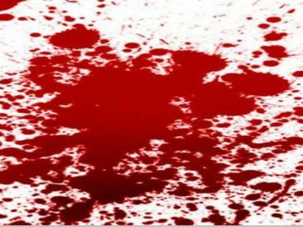 Molestation Attempt Behind Ernakulam House Wife Murder