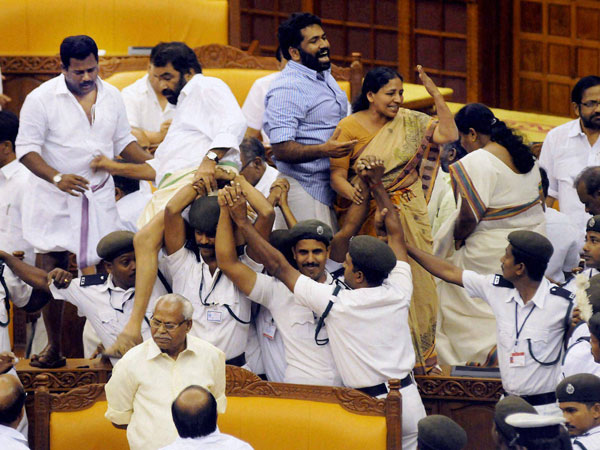 Row Assembly Over Case Withdrawal Decision Vd Satheeshan Statement