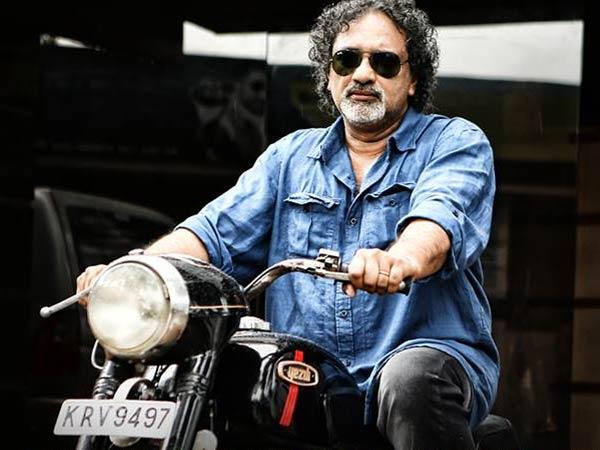 Actor Joy Mathew Facebbok Post Syro Malabar Sabha Issue