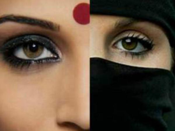 Per Cent Kerala Converts Chose Hinduism Shows Study