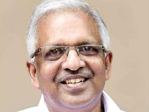 Death Threat To Cpm Kannur District Secretary P Jayarajan
