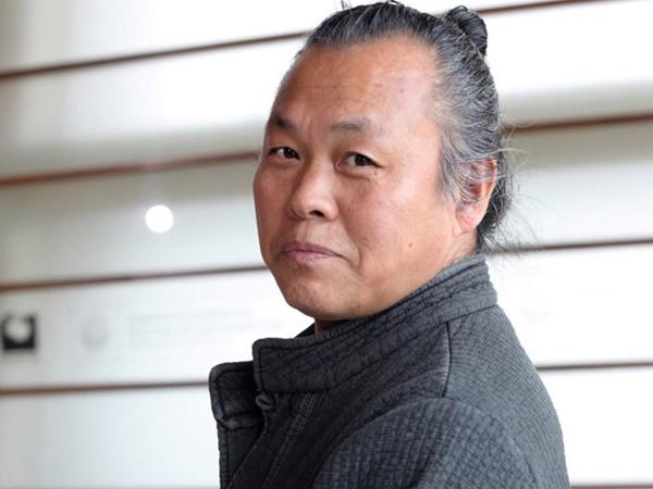 Actresses Against South Korean Filmmaker Kim Ki Duk