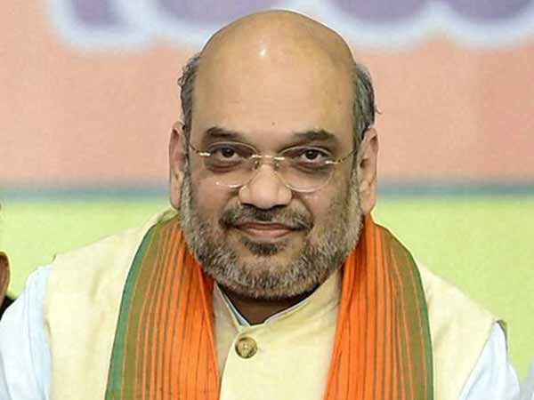 Amit Shah Summons Suheldev Bharatiya Samaj Chief Day After Up Bjp Ally Threattens Boycott Rs Poll