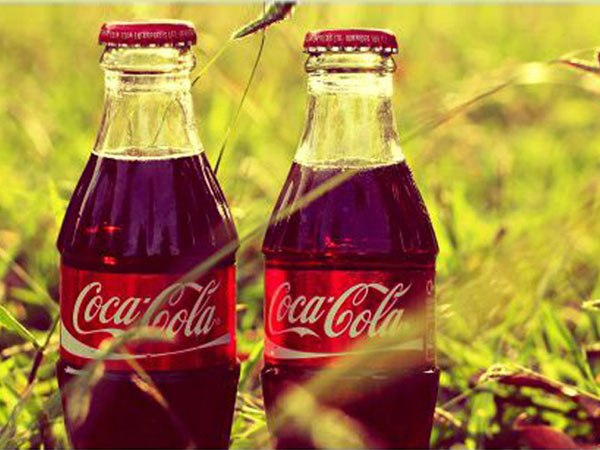 Coca Cola To Launch Its First Alcoholic Drink