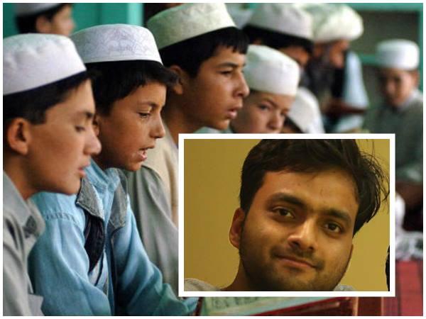 What Is The Future Of Salafism In Kerala Mansoor Paramal Writes