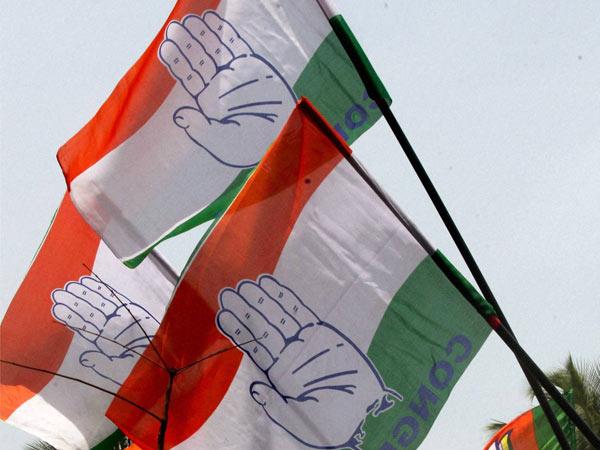 Congress To Raise Fund Before Loksabha Election