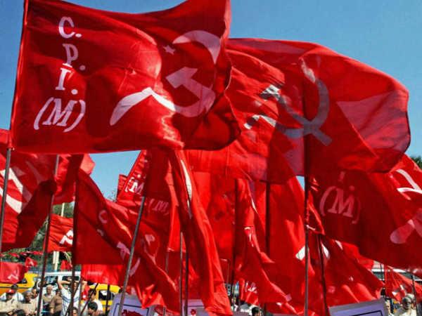 Vayalkili Strike Will Restart