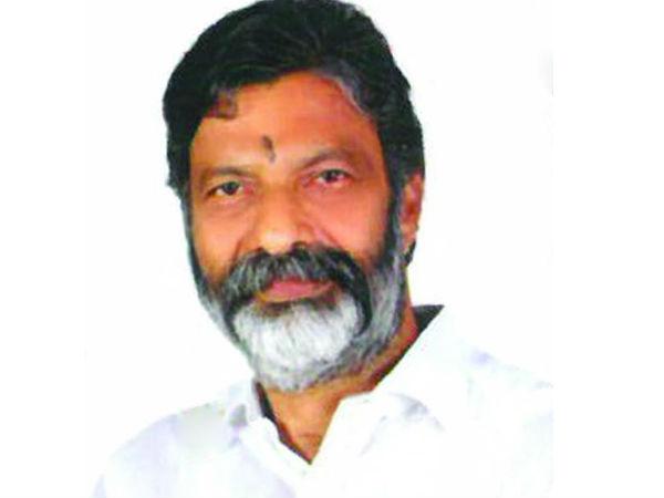 Chengannur Byelection Udf Announced D Vijayakumar As Udf Candidate