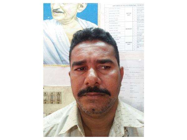 Inter State Thief Arrested In Malapuram