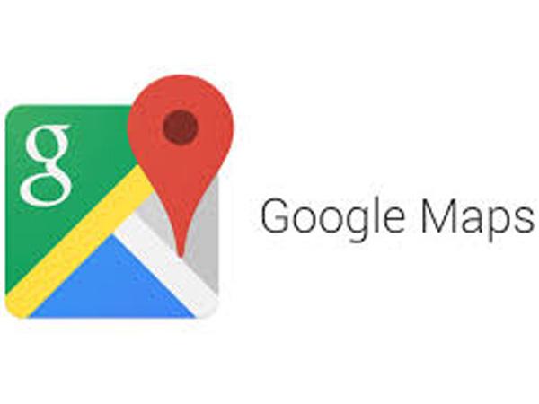Now Google Maps Speaks Malayalam