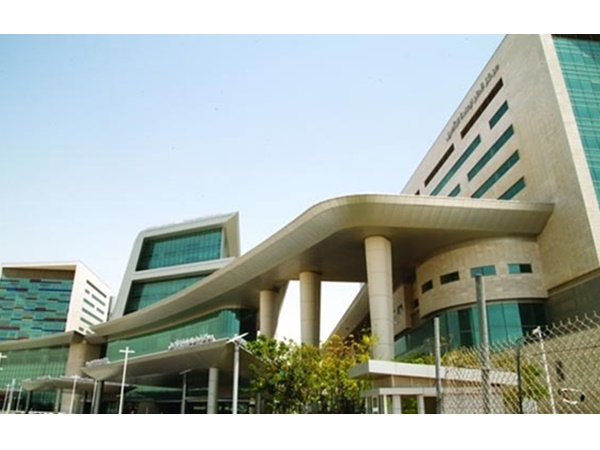 Qatar Healthcare Best In The Middle East