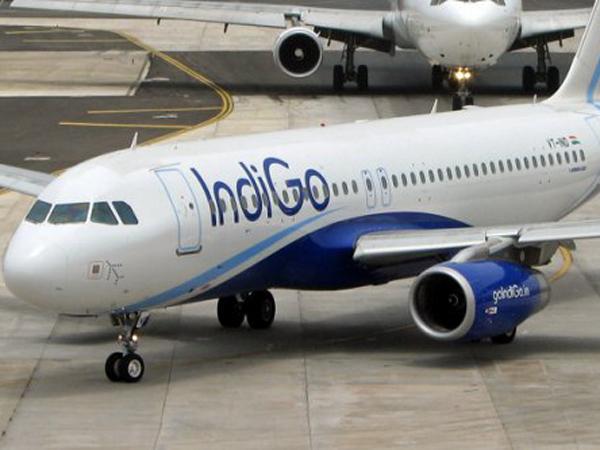 Indigo Goair Cancels 65 Flights After Dgca Order