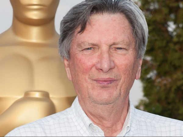 Oscars Academy Chief John Bailey Faces Harassment Allegations