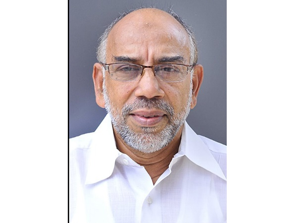 Muslim League About Long March