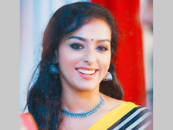 Kerala University Youth Festival Controversy Actress Mahalakshmi Approached High Court