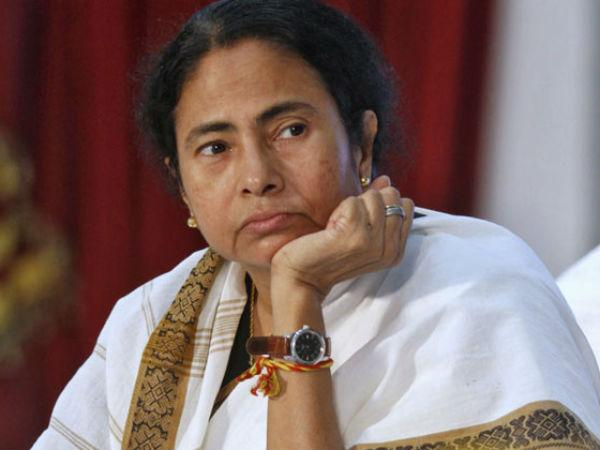 Mamata Pm Modi Your Allies Are Deserting You Can T You Hear The Dissent