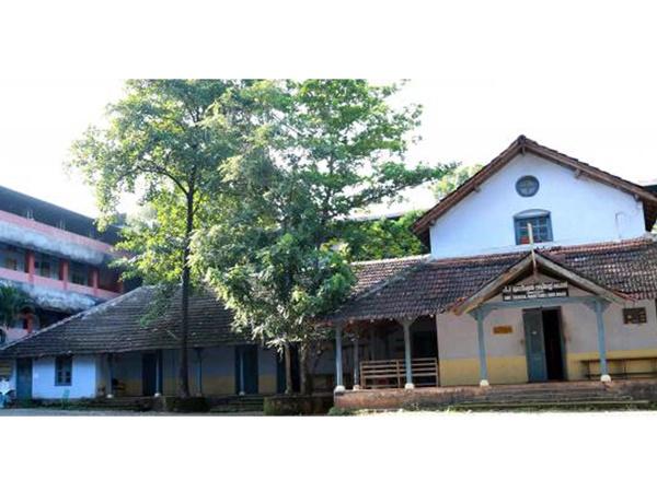 നാലര മാസമായി  മജിസ്ട്രേറ്റില്ല, മഞ്ചേരി കോടതിയില് വിചാരണ കാത്തുകിടക്കുന്നത്  2700ല്പരം കേസുകള്