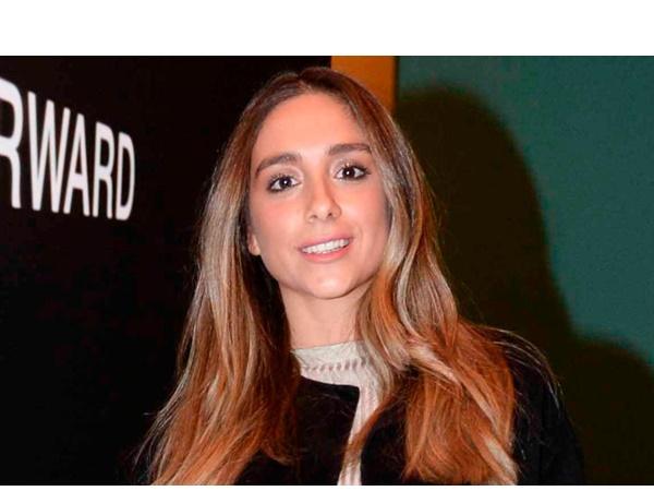 Mina Basaran Killed In Plane Crash