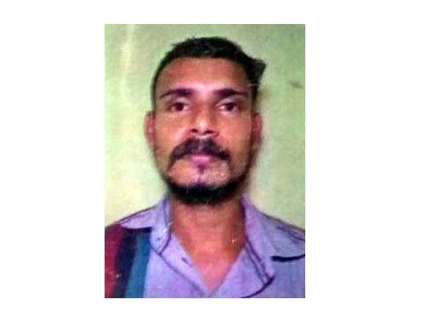 Man Died Bike Accident Malapuram