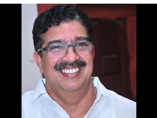 Udf Allegation Against Cpm And Pinarayi Vijayan