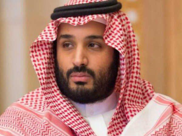 Torture Allegation Against Saudi