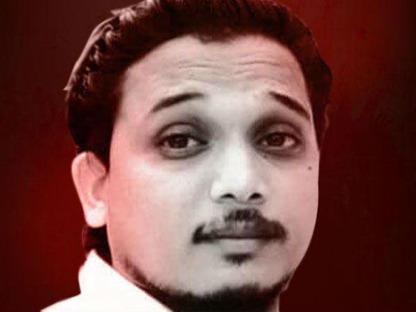 Shuhaib Murder Case Cbi Probe Stay Division Bench
