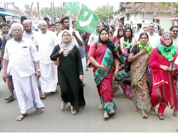 Five Member Commitee Organised In Malappuram
