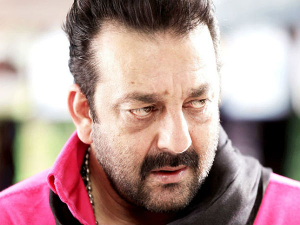 Fan Leaves All Her Money To Sanjay Dutt