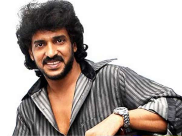 Internal Rebellion May Force Kannada Superstar Upendra To Quit His Own Party Likely To Join Bjp