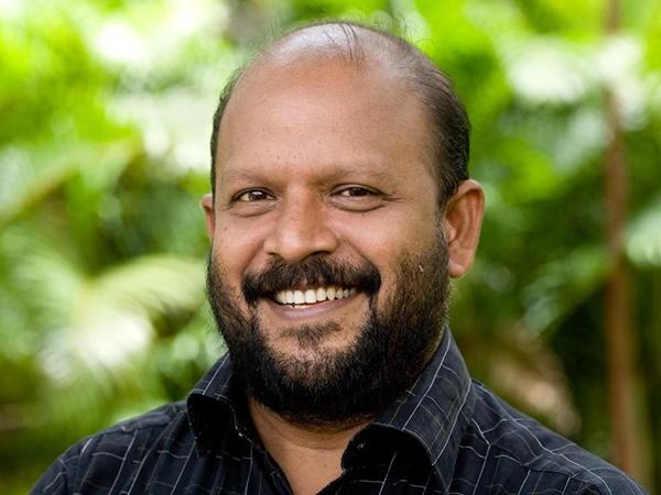 Minister Vs Sunil Kumar Supports Keezhattur Protest