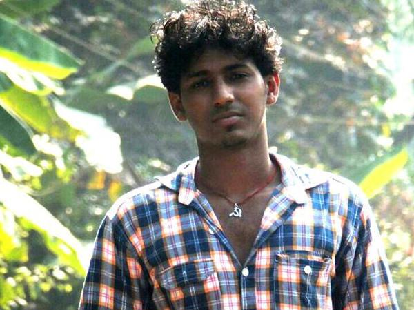 Complaint Allegation About Akash Thillankeri Jail Dgp Announced Inquiry