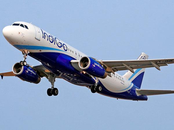 Indigo Cancels 42 Flights Today Flight Disruptions May Continue Ntil June