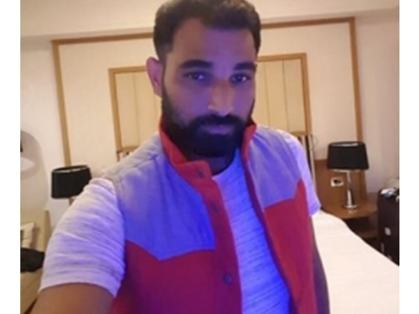 Hasin Jahan Match Fixing Investigation Mohammed Shami Bcci Contract Co