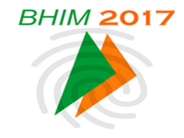Bhim App Now Offers Cashback Worth Up Rs 750 Customers