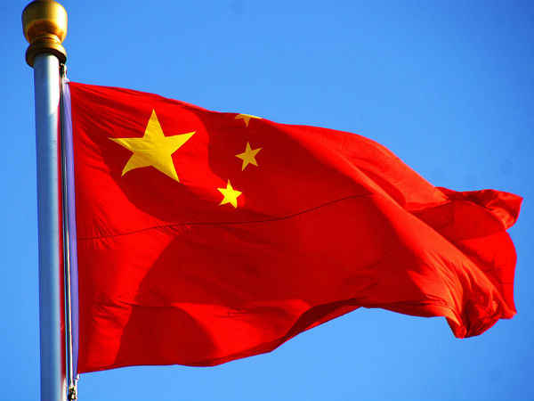 China S New Plan Under Belt Road Corridor Reaching India Via Nepal