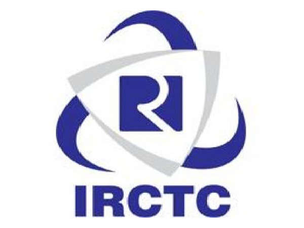 Irctc Sbi Cards Offer Cash Back On Indian Railways Ticket Booking
