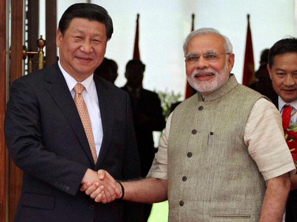 Pm Modi Visit China On April 27 April 28 Informal Summit With Chinese Pm