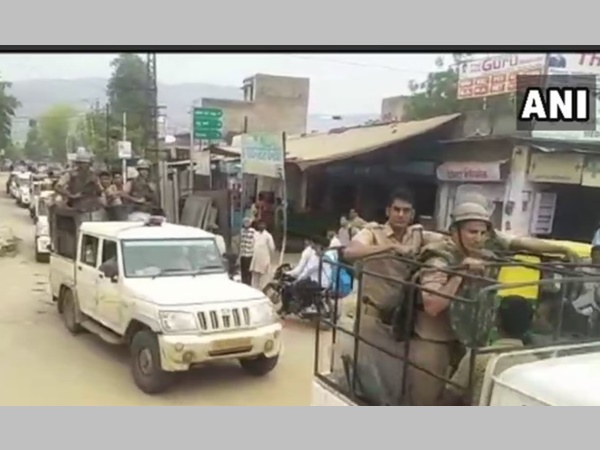 Bharat Bandh On April 10 Call Protest Against Caste Based Reservations