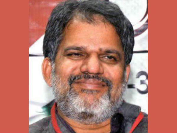 Malappuram National Highway Widening Survey Cpm Local Leader Arrest