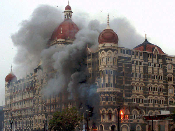 Pakistan Removes Chief Prosecutor 26 11 Mumbai Terror Attack Case