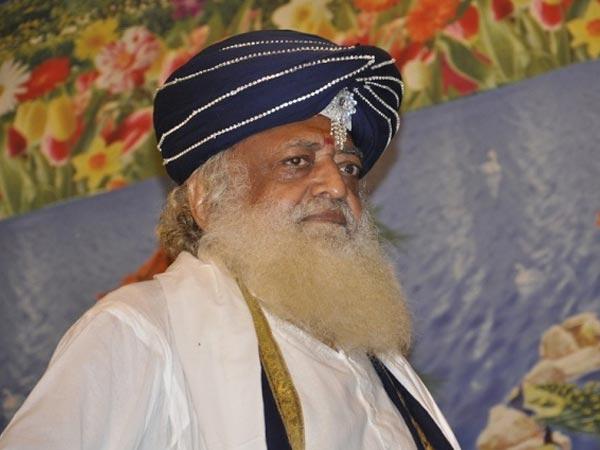 Raping Girls No Sin Brahmgyani Like Him Believed Asaram