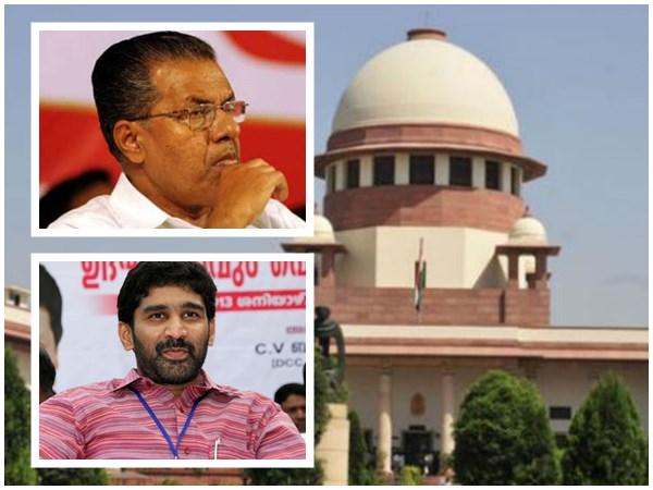 Medical Bill Reply To Vt Balram