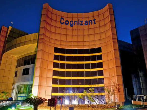 Madras High Court Tells Cognizant To Pay Rs 420 Crore Tax