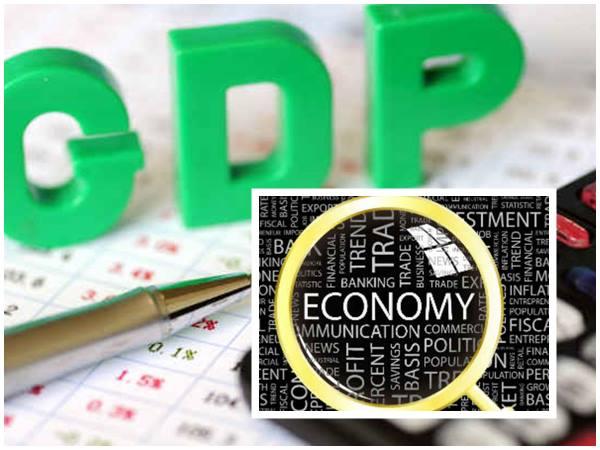 India Is World S Sixth Largest Economy At 2 6 Trillion Says Imf