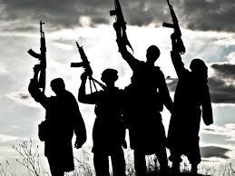 Hafiz Saeed Backing Sikh Extremists In Pakistan Says Report