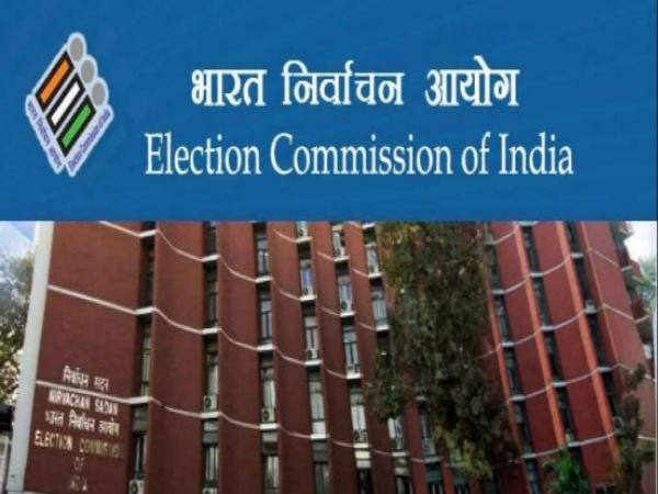 Election Commission Supports One Candidate One Seat Pil In Supreme Court