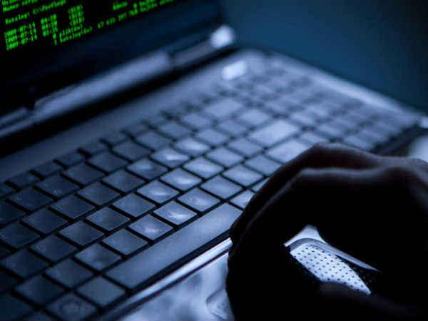 Delhi Cops Bust Isi Sponsored Hacker Group